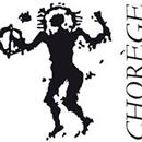 Chorège