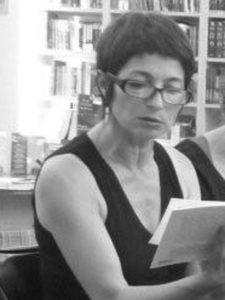 Corinne Taraud