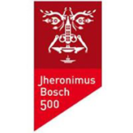 Jheronimus Bosch 500 Foundation