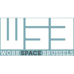 WorkSpaceBrussels