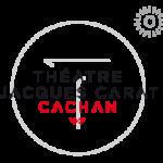 Théâtre Jacques Carat - Cachan