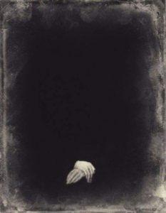 inconnu- Daguerréotype de 1864