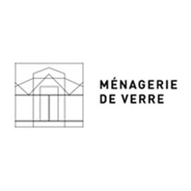 Ménagerie de Verre