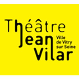 Théâtre Jean Vilar