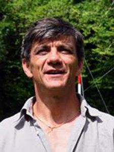 Vincent Brédif