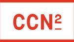 CCN Grenoble