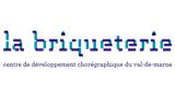 La Briqueterie