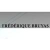 Frédérique Bruyas