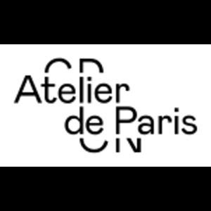 Atelier de Paris CDCN