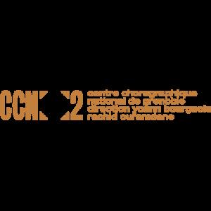 CCN2 Grenoble