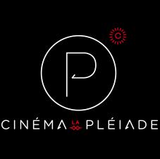 Cinéma La Pléiade