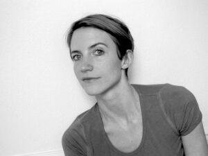 Julie Galopin