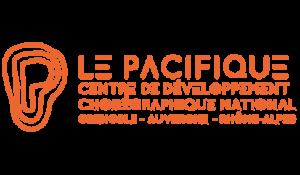 Le Pacifique Grenoble CDCN