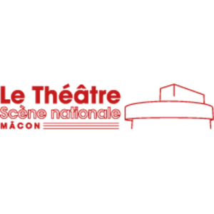 Le Théâtre Scène Nationale Mâcon