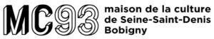 MC93 de Bobigny
