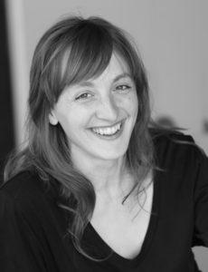 Marie-Lise Naud