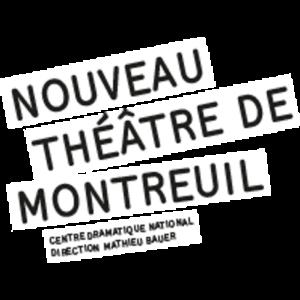 Nouveau Théâtre de Montreuil - CDN