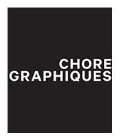 RENCONTRES CHORÉGRAPHIQUES INTERNATIONALES DE SEINE-SAINT-DENIS