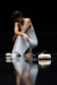 © Romain Tissot - La Gardienne